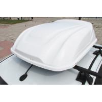 Автобокс LITE YUAGO ( 250 л.)